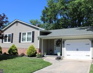 21 Candlestick   Road, Clementon image