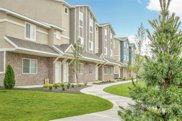 3710 N Centrepoint Way, Bldg A104-105, Meridian image