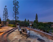 11041 Gold Star Lane, North Tustin image