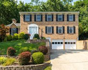 7610 Holliston Place, Anderson Twp image