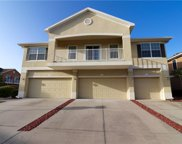 7527 Red Mill Circle, New Port Richey image