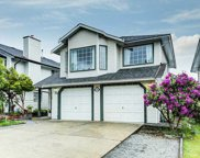 3756 Ulster Street, Port Coquitlam image