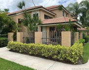 380 Prestwick Cir #4, Palm Beach Gardens image