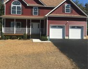26  Mila Drive, Middletown image