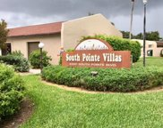6300 S Pointe  Boulevard Unit 481, Fort Myers image