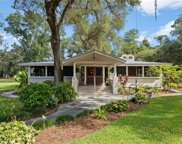 14321 River Rd, Fort Myers image