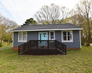 920 Lindsley Drive, Northeast Virginia Beach image