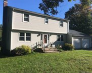 193 Mountain View  Road, Somers image