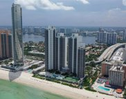 19111 Collins Ave Unit #3308, Sunny Isles Beach image
