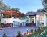 5065  Greyson Creek Drive, El Dorado Hills image