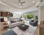 3196 Royal Gardens  Avenue, Fort Myers image