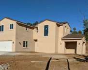 1890 Citrus Glen Drive, Escondido image