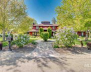 2475 W Brisbane Ct., Eagle image