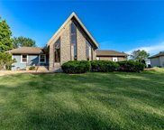 9705 Betsy Ross Lane, Liberty image