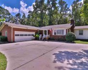 115 Buck Creek Dr., Longs image