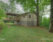 851 Spruce Flats  Road, Maggie Valley image