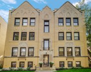820 Dobson Street Unit #2E, Evanston image