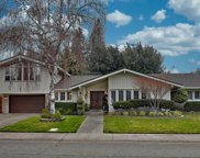 106  Breckenwood Way, Sacramento image