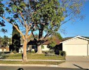 11252 S Espanita Street, Orange image