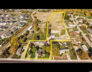 2356 W Meyers Ln, Riverton image
