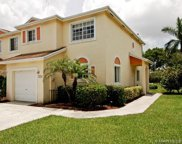 1178 Sw 44th Ave, Deerfield Beach image