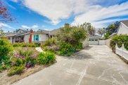 4627     Sunfield Avenue, Long Beach image