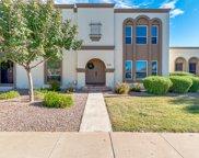 5119 N 83rd Street, Scottsdale image