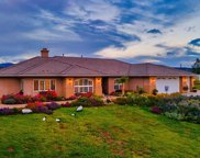 987     Heritage Ranch Rd, Ramona image