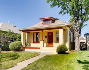 3037 North Vine Street, Denver image