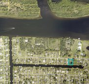 12525 River  Road, Fort Myers image