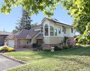 14900  Lago Drive, Rancho Murieta image