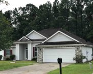 4049 Grousewood Dr., Myrtle Beach image