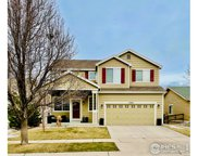1206 103rd Ave, Greeley image