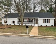 4804 Eastwind Road, Southwest 2 Virginia Beach image