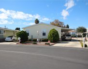 403     Goldfinch Lane, Fountain Valley image