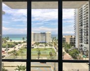 1600 S Ocean Dr Unit #8H, Hollywood image