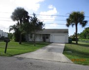 1991 SE Lavina Circle, Port Saint Lucie image