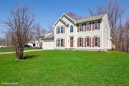1058 Fawn Wood Drive, Webster image