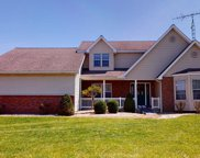 4343 S Township Road 159, Tiffin image