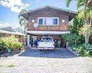 1509 Poma Place, Honolulu image