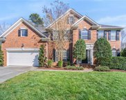 10518  Sutherby Drive, Charlotte image
