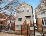 2620 West Homer Street, Chicago image