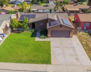 5115 Oswell Park, Bakersfield image