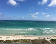 2457 Collins Ave Unit #1603, Miami Beach image
