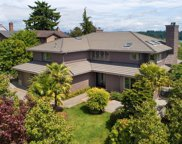 2256 82nd Ave SE, Mercer Island image