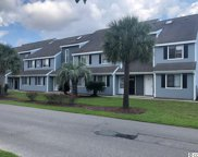 1890 Colony Dr. Unit 17 D, Surfside Beach image