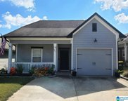 325 Hathaway Lane, Odenville image