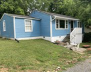5800 N Broadway St, Knoxville image