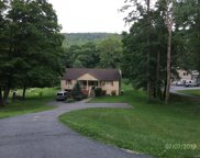 626 Sprout Brook Road, Putnam Valley image