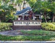 1000 W Horatio Street Unit 331, Tampa image